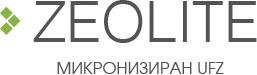 Зеолит/Zeolite
